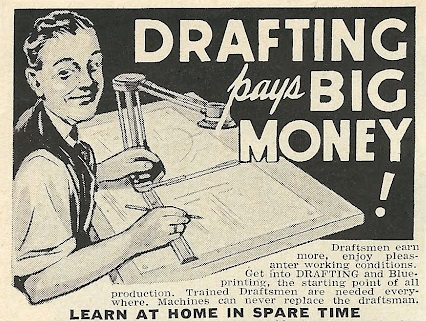 DraftingPaysBigMoney1